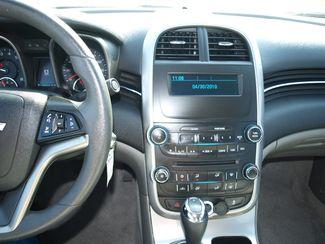2016 Chevrolet Malibu Limited LS Lineville, AL 11