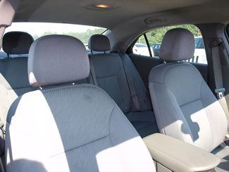 2016 Chevrolet Malibu Limited LS Lineville, AL 15