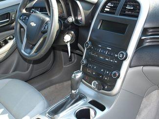 2016 Chevrolet Malibu Limited LS Lineville, AL 16