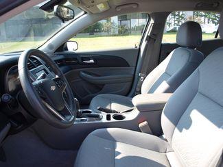 2016 Chevrolet Malibu Limited LS Lineville, AL 6
