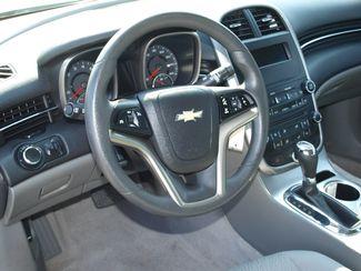 2016 Chevrolet Malibu Limited LS Lineville, AL 7