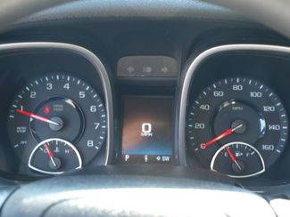 2016 Chevrolet Malibu Limited LS Lineville, AL 9