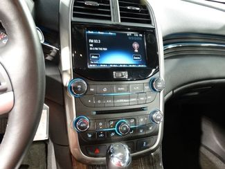 2016 Chevrolet Malibu Limited LTZ Little Rock, Arkansas 15