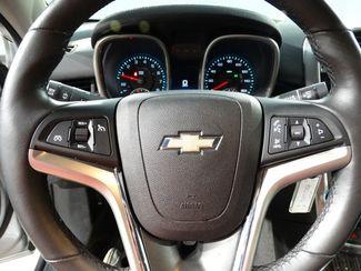 2016 Chevrolet Malibu Limited LTZ Little Rock, Arkansas 20