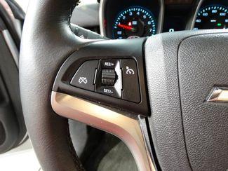 2016 Chevrolet Malibu Limited LTZ Little Rock, Arkansas 21