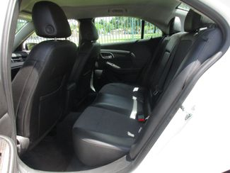 2016 Chevrolet Malibu Limited LT Miami, Florida 11