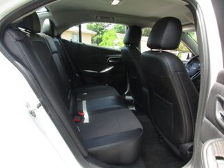 2016 Chevrolet Malibu Limited LT Miami, Florida 13