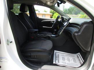 2016 Chevrolet Malibu Limited LT Miami, Florida 14