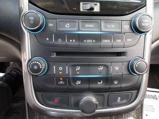 2016 Chevrolet Malibu Limited LT Miami, Florida 17
