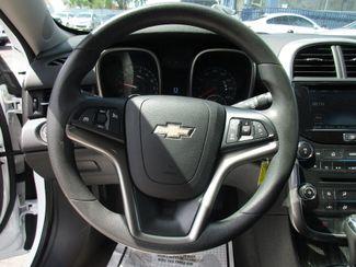 2016 Chevrolet Malibu Limited LT Miami, Florida 19