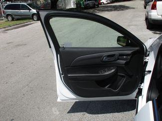 2016 Chevrolet Malibu Limited LT Miami, Florida 7