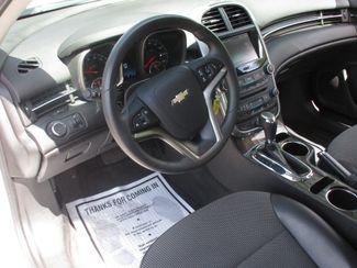 2016 Chevrolet Malibu Limited LT Miami, Florida 8