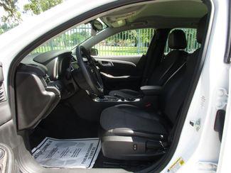 2016 Chevrolet Malibu Limited LT Miami, Florida 9