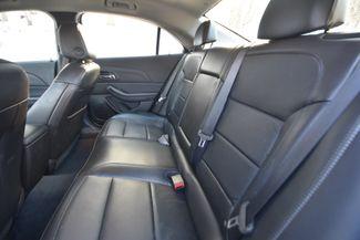 2016 Chevrolet Malibu Limited LTZ Naugatuck, Connecticut 11