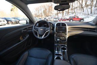 2016 Chevrolet Malibu Limited LTZ Naugatuck, Connecticut 12