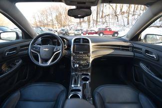 2016 Chevrolet Malibu Limited LTZ Naugatuck, Connecticut 13