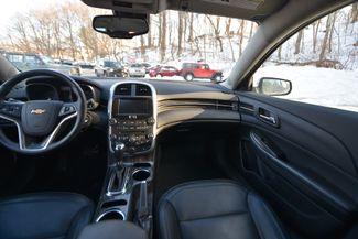 2016 Chevrolet Malibu Limited LTZ Naugatuck, Connecticut 14