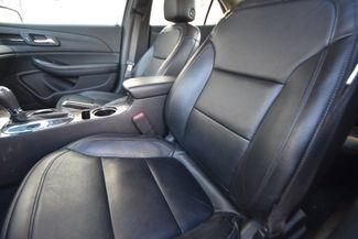2016 Chevrolet Malibu Limited LTZ Naugatuck, Connecticut 15