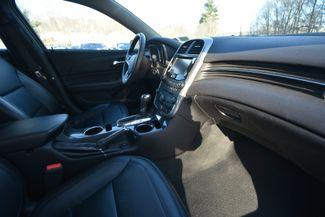 2016 Chevrolet Malibu Limited LTZ Naugatuck, Connecticut 8
