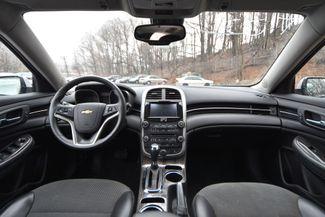 2016 Chevrolet Malibu Limited LT Naugatuck, Connecticut 13