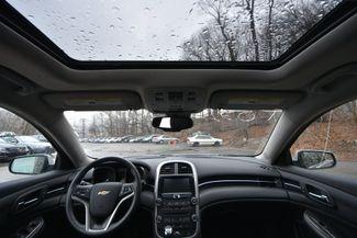 2016 Chevrolet Malibu Limited LT Naugatuck, Connecticut 14