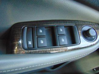 2016 Chevrolet Malibu Limited LT Nephi, Utah 4