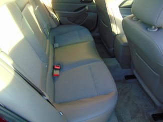 2016 Chevrolet Malibu Limited LT Nephi, Utah 3
