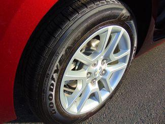 2016 Chevrolet Malibu Limited LT Nephi, Utah 7