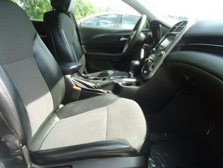 2016 Chevrolet Malibu Limited LT SEFFNER, Florida 13