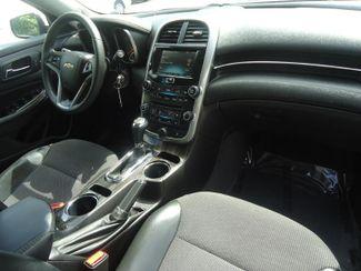 2016 Chevrolet Malibu Limited LT SEFFNER, Florida 14