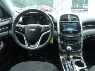 2016 Chevrolet Malibu Limited LT SEFFNER, Florida 16