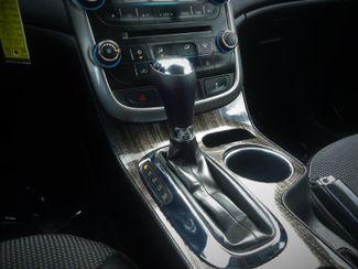 2016 Chevrolet Malibu Limited LT SEFFNER, Florida 19