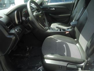 2016 Chevrolet Malibu Limited LT SEFFNER, Florida 2