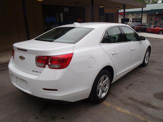 2016 Chevrolet Malibu Limited LT  city PA  Carmix Auto Sales  in Shavertown, PA