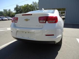 2016 Chevrolet Malibu Limited LT Tampa, Florida 11