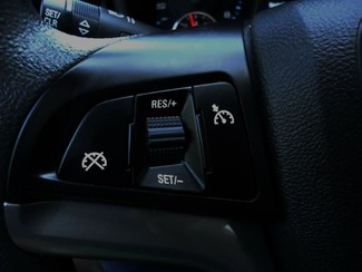 2016 Chevrolet Malibu Limited LT Tampa, Florida 16