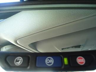 2016 Chevrolet Malibu Limited LT SEFFNER, Florida 21