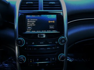 2016 Chevrolet Malibu Limited LT SEFFNER, Florida 23