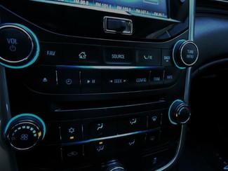 2016 Chevrolet Malibu Limited LT SEFFNER, Florida 24