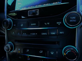 2016 Chevrolet Malibu Limited LT SEFFNER, Florida 25