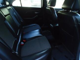 2016 Chevrolet Malibu Limited LT Tampa, Florida 31