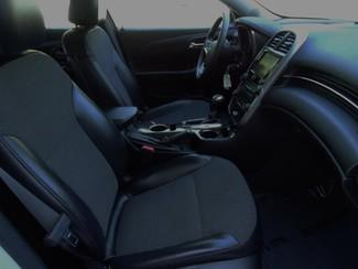 2016 Chevrolet Malibu Limited LT SEFFNER, Florida 32