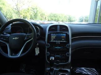 2016 Chevrolet Malibu Limited LT SEFFNER, Florida 34