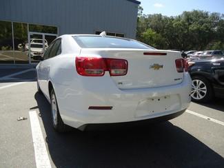 2016 Chevrolet Malibu Limited LT SEFFNER, Florida 9