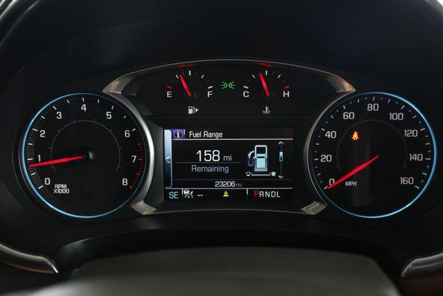 2016 Chevrolet Malibu Premier - DRIVER CONFIDENCE PKGS! Mooresville , NC 7