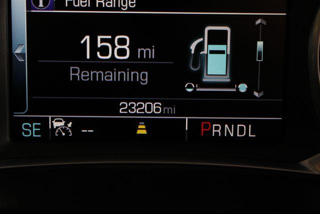 2016 Chevrolet Malibu Premier - DRIVER CONFIDENCE PKGS! Mooresville , NC 31