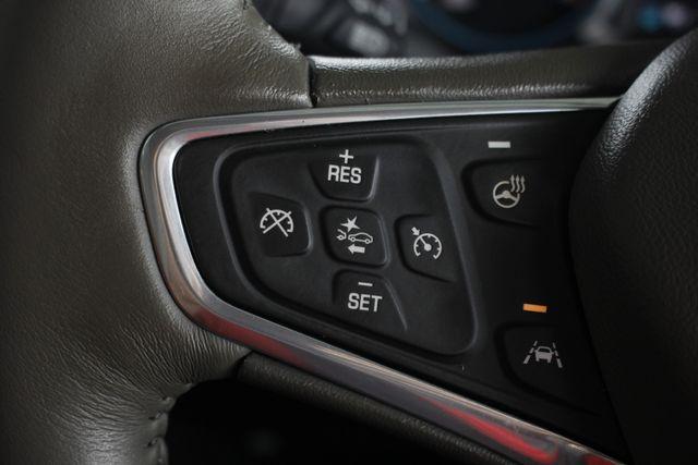 2016 Chevrolet Malibu Premier - DRIVER CONFIDENCE PKGS! Mooresville , NC 30
