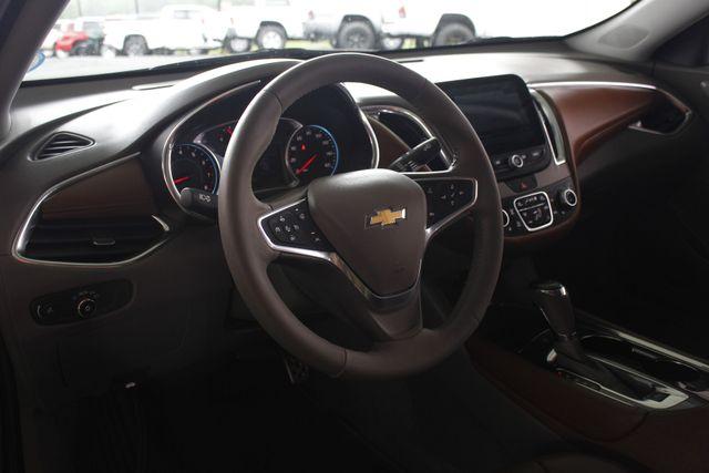 2016 Chevrolet Malibu Premier - DRIVER CONFIDENCE PKGS! Mooresville , NC 29