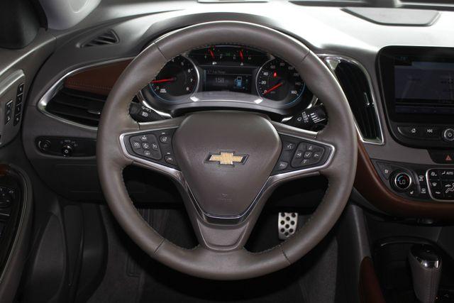 2016 Chevrolet Malibu Premier - DRIVER CONFIDENCE PKGS! Mooresville , NC 4