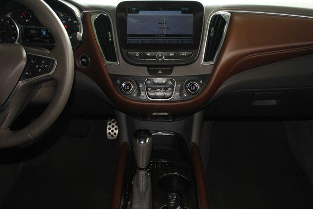 2016 Chevrolet Malibu Premier - DRIVER CONFIDENCE PKGS! Mooresville , NC 8